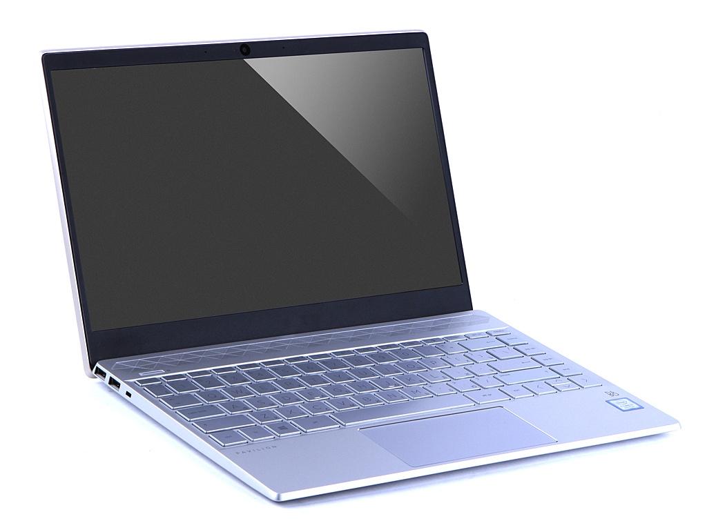 ноутбук dell xps 13 silver 9365 5492 intel core i7 8500y 1 5 ghz 16384mb 512gb ssd intel hd graphics wi fi bluetooth cam 13 3 3200x1800 touchscreen windows 10 home 64 bit Ноутбук HP Pavilion 13-an0037ur Pale Gold 5CR29EA (Intel Core i7-8565U 1.8 GHz/8192Mb/256Gb SSD/Intel HD Graphics/Wi-Fi/Bluetooth/Cam/13.3/1920x1080/Windows 10 Home 64-bit)