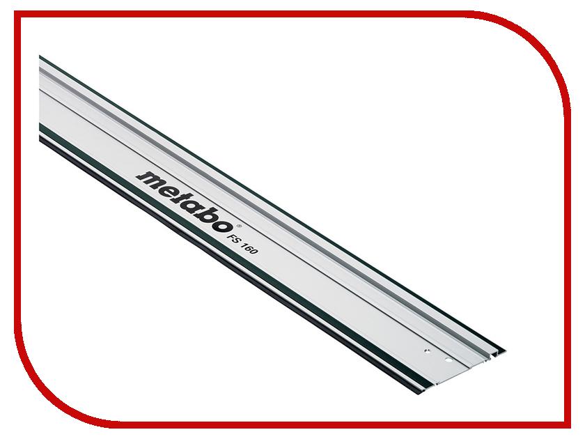 Купить Аксессуар Шина направляющая Metabo FS160 629011000, Германия