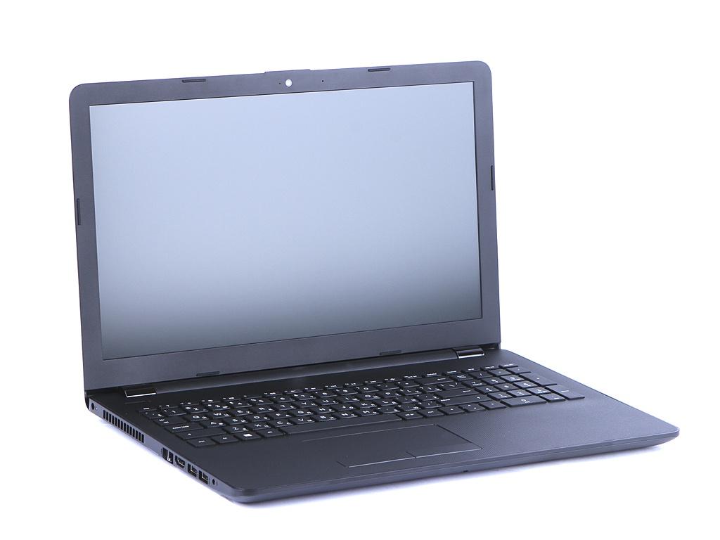 ноутбук asus vivobook x540ya xo534d 90nb0cn1 m09290 amd e1 6010 1 35 ghz 2048mb 500gb amd radeon r2 wi fi bluetooth cam 15 6 1366x768 dos Ноутбук HP 15-rb045ur 4UT26EA (AMD A6-9220 2.5 GHz/4096Mb/500Gb/No ODD/AMD Radeon R4/Wi-Fi/Bluetooth/Cam/15.6/1366x768/DOS)