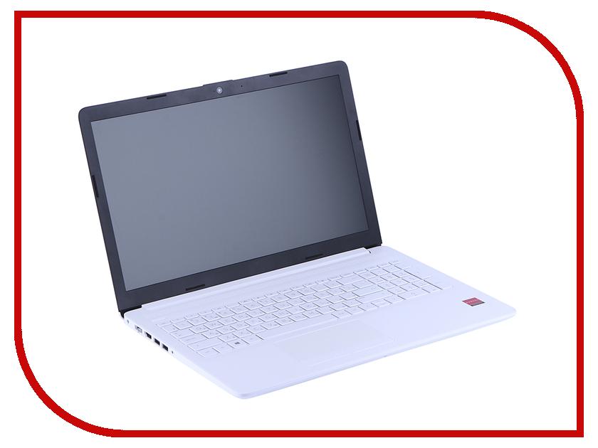 Купить Ноутбук HP 15-db0066ur 4JX14EA (AMD A6-9225 2.6 GHz/4096Mb/500Gb/No ODD/AMD Radeon 520 2048Mb/Wi-Fi/Bluetooth/Cam/15.6/1920x1080/Windows 10 64-bit), HP (Hewlett Packard)