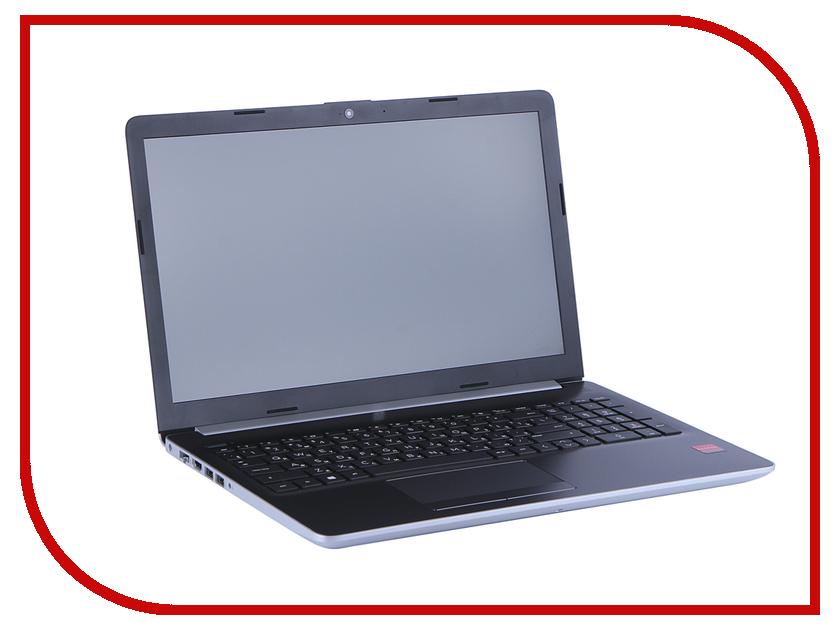 Купить Ноутбук HP 15-db0068ur 4KF10EA (AMD A6-9225 2.6 GHz/4096Mb/500Gb/DVD-RW/AMD Radeon 520 2048Mb/Wi-Fi/Bluetooth/Cam/15.6/1920x1080/Windows 10 64-bit), HP (Hewlett Packard)