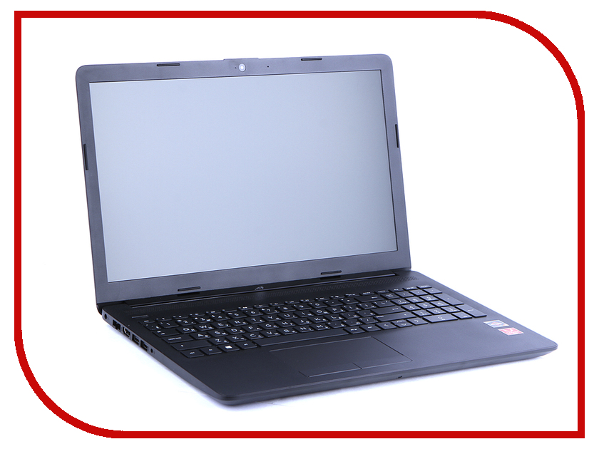 Купить Ноутбук HP 15-db0105ur 4JU22EA (AMD Ryzen 3 2200U 2.5 GHz/4096Mb/500Gb/No ODD/AMD Radeon Vega 3/Wi-Fi/Bluetooth/Cam/15.6/1920x1080/Windows 10 64-bit), HP (Hewlett Packard)