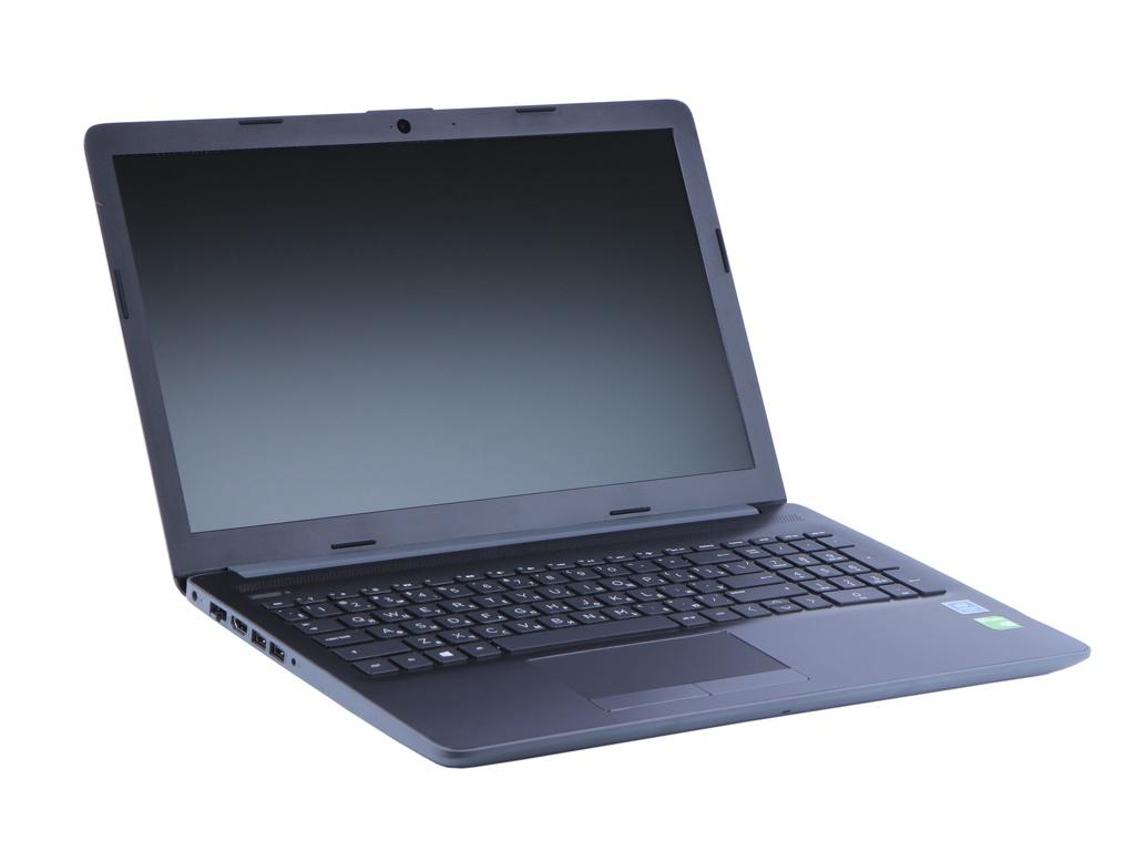 ноутбук asus r540ub gq980t silver intel pentium 4417u 2 3 ghz 4096mb 500gb nvidia geforce mx110 2048mb wi fi bluetooth cam 15 6 1366x768 windows 10 Ноутбук HP HP15-da0054ur Gray 4GK75EA (Intel Pentium N5000 1.1 GHz/4096Mb/500Gb/DVD-RW/GeForce MX110 2048Mb/Wi-Fi/Bluetooth/Cam/15.6/1366x768/Windows 10)