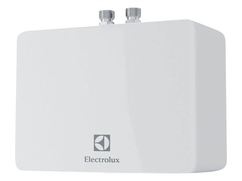 electrolux ehg 96341 Водонагреватель Electrolux NP4 Aquatronic 2.0