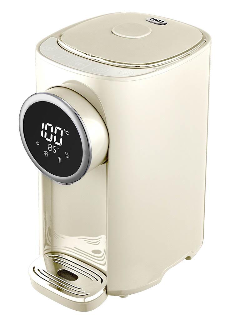 Купить Термопот Tesler TP-5055 Beige