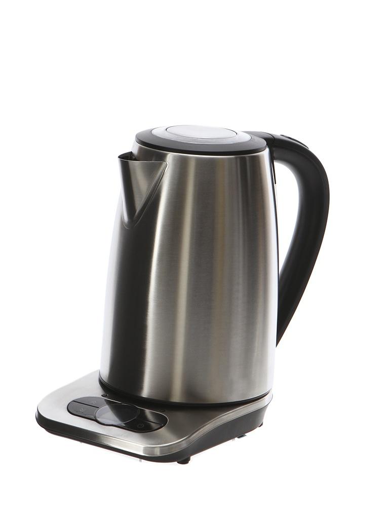 polaris pmc 0516adg цена Чайник Polaris PWK 1788CAD