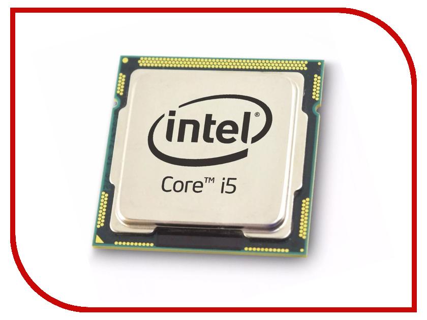 Купить Процессор Intel Core i5-9400F Coffee Lake (2900MHz/LGA1151 v2 /L3 9216Kb) OEM