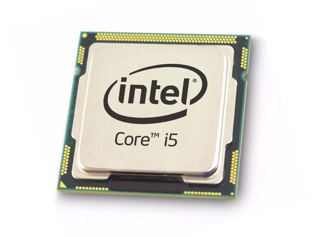Процессор Intel Core i5-9400F Coffee Lake (2900MHz/LGA1151 v2 /L3 9216Kb) OEM процессор intel core i9 9900k 3600mhz lga1151 l3 16000kb oem