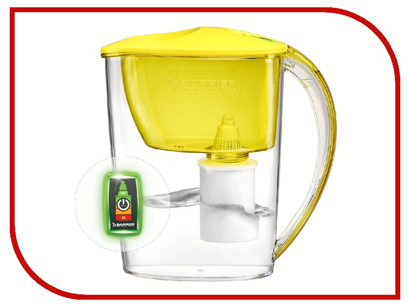 Купить Фильтр для воды Барьер Фит Опти-Лайт Bracing Lemon