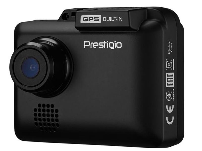 gps навигатор lexand sb7 hd Видеорегистратор Prestigio RoadRunner 410 GPS PCDVRR410GPS