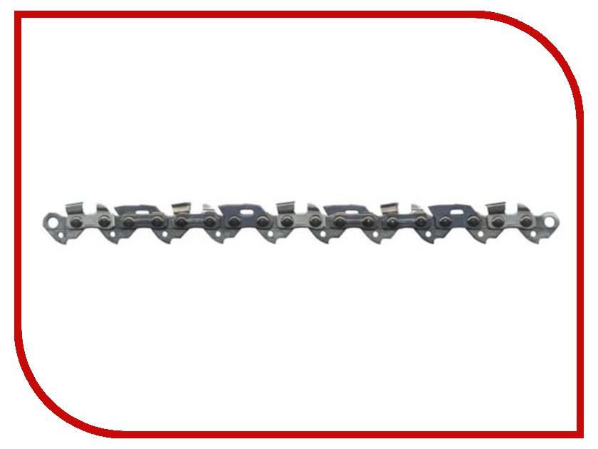 Купить Цепь Oregon 90PX050E шаг-3/8 паз-1.1mm 50 звеньев