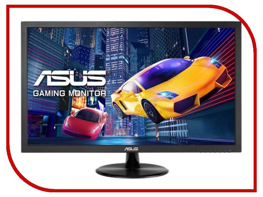 Купить Монитор ASUS VP248H 90LM0480-B01170