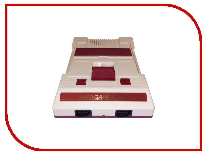Купить Игровая приставка Dendy Retro Genesis 8 Bit Wireless + 300 игр
