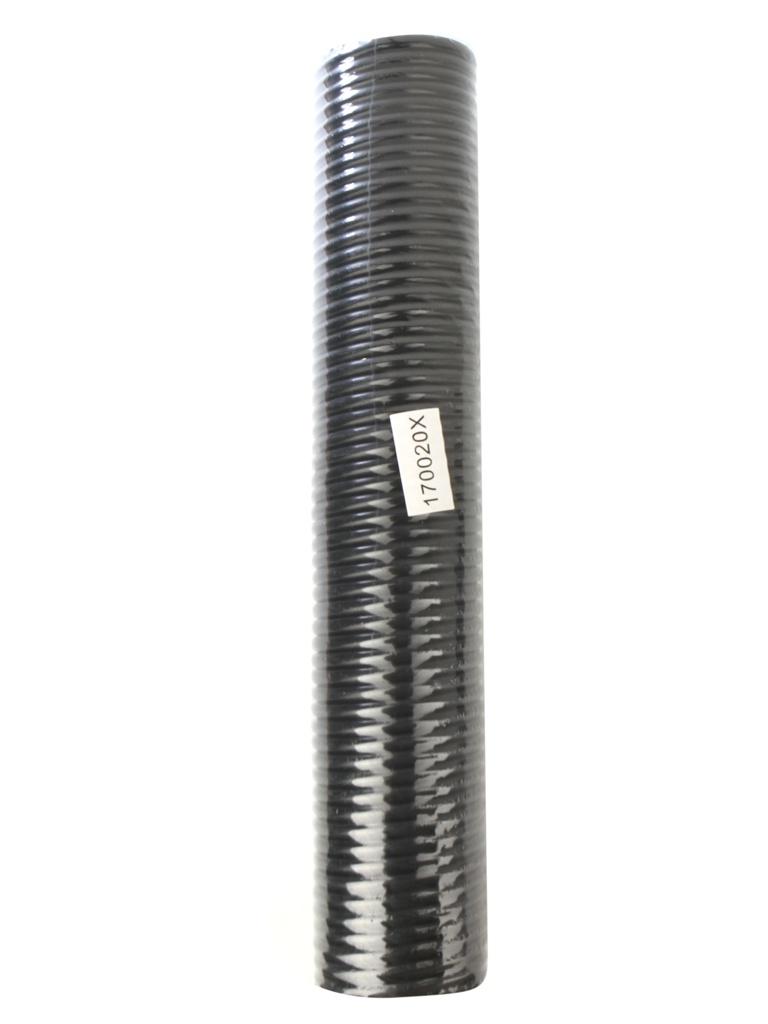 электрогенератор fubag ti 1000 Шланг Fubag 6x8mm 15m 170025