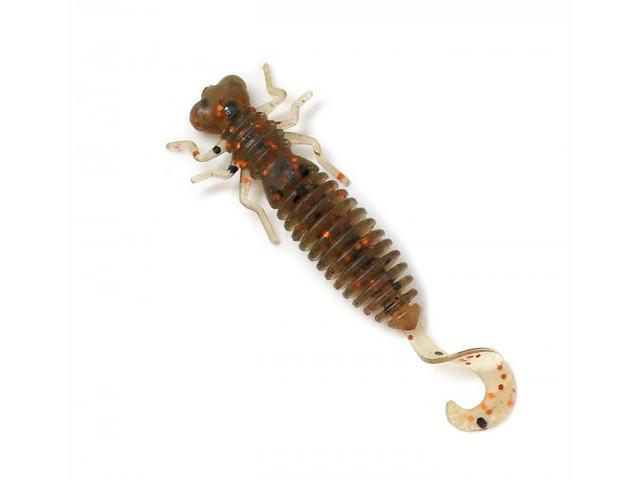 Купить Приманка Fanatik Larva Lux 2 8шт 006 00620LL
