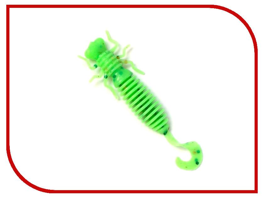 Купить Приманка Fanatik Larva Lux 2.5 7шт 020 02025LL
