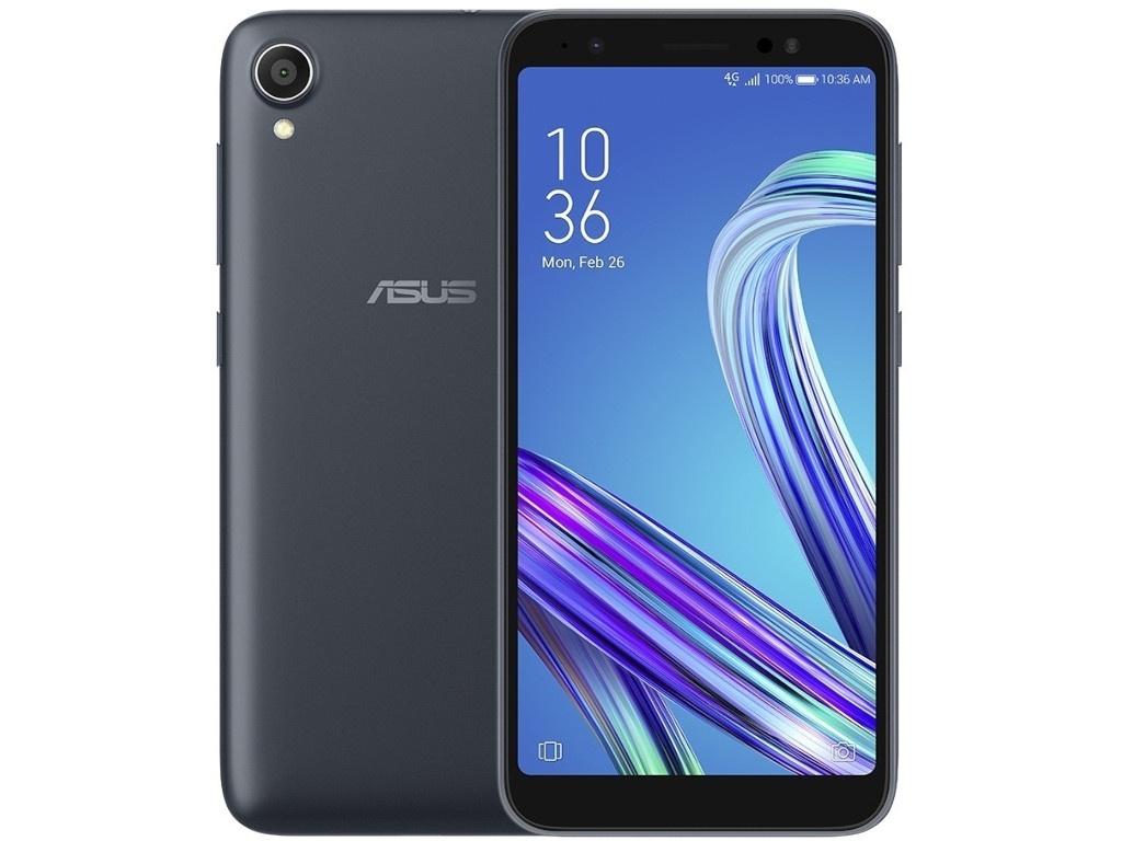 zenfone go zb500kg 8 гб Сотовый телефон ASUS ZenFone Lite L1 G553KL Black