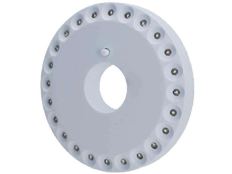 Купить Фонарь Positive Plus Light Кемпинг 2 PP0504-0002