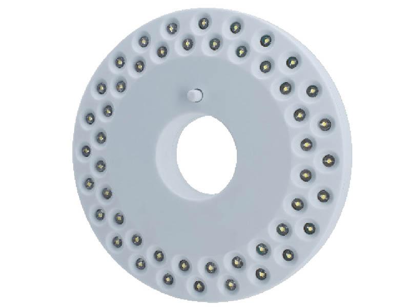 Купить Фонарь Positive Plus Light Кемпинг 3 PP0504-0003