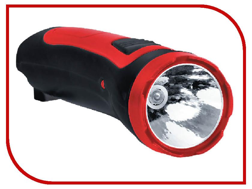 Купить Фонарь Positive Plus Light Классик 4 PP0501-0023