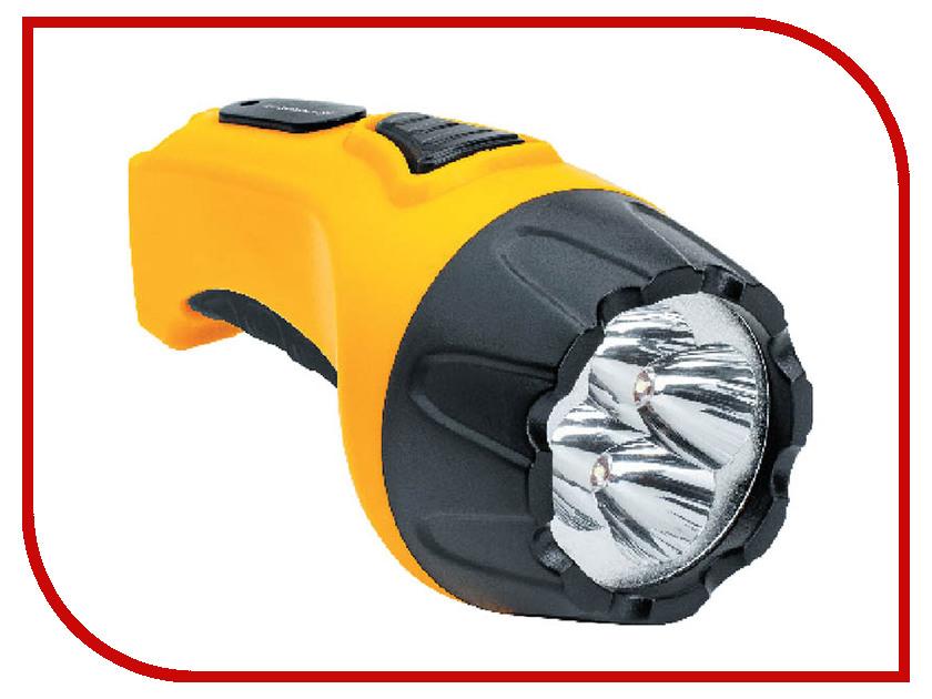 Купить Фонарь Positive Plus Light Классик 2 PP0501-0002