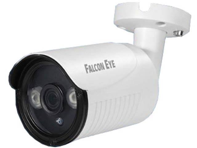 видеорегистратор falcon eye fe 5104mhd AHD камера Falcon Eye FE-IB5.0MHD/20M