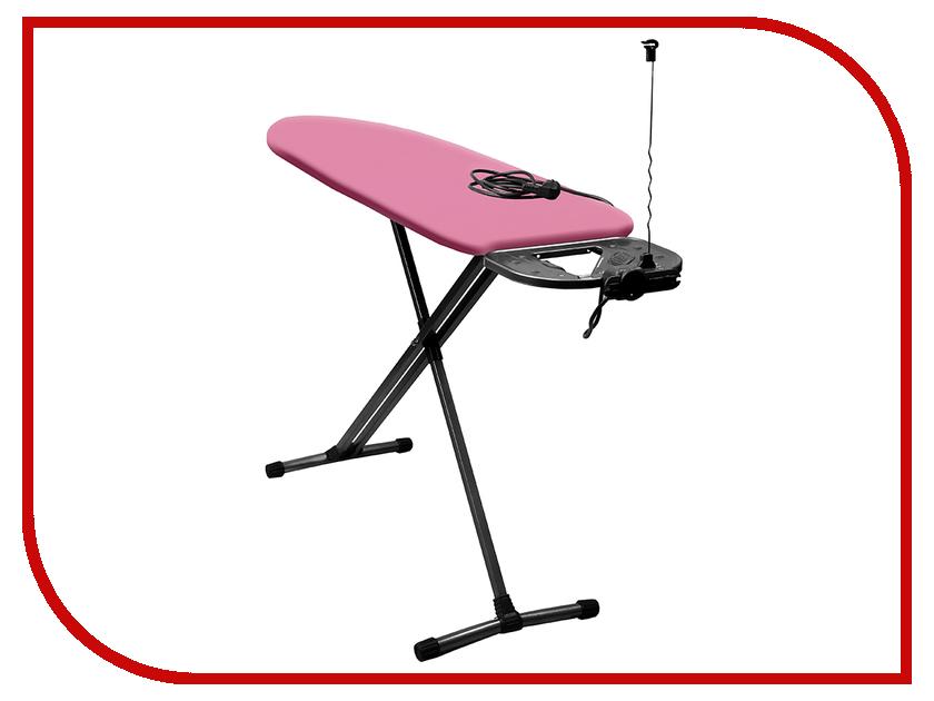 Купить Гладильная доска Nika Haushalt HP1T/P Pink