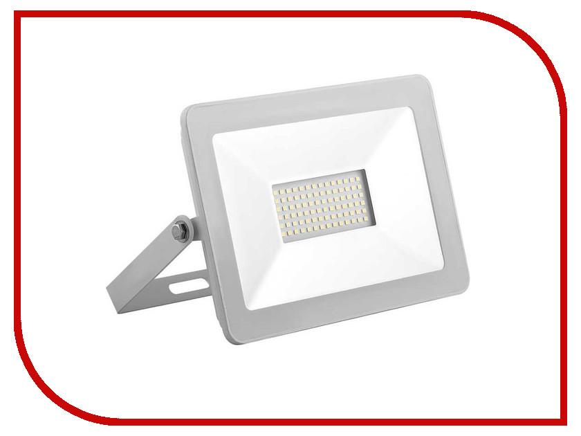 Купить Прожектор Feron SFL90-50 2835 SMD 50W 6400K AC220V/50Hz IP65 White 54466