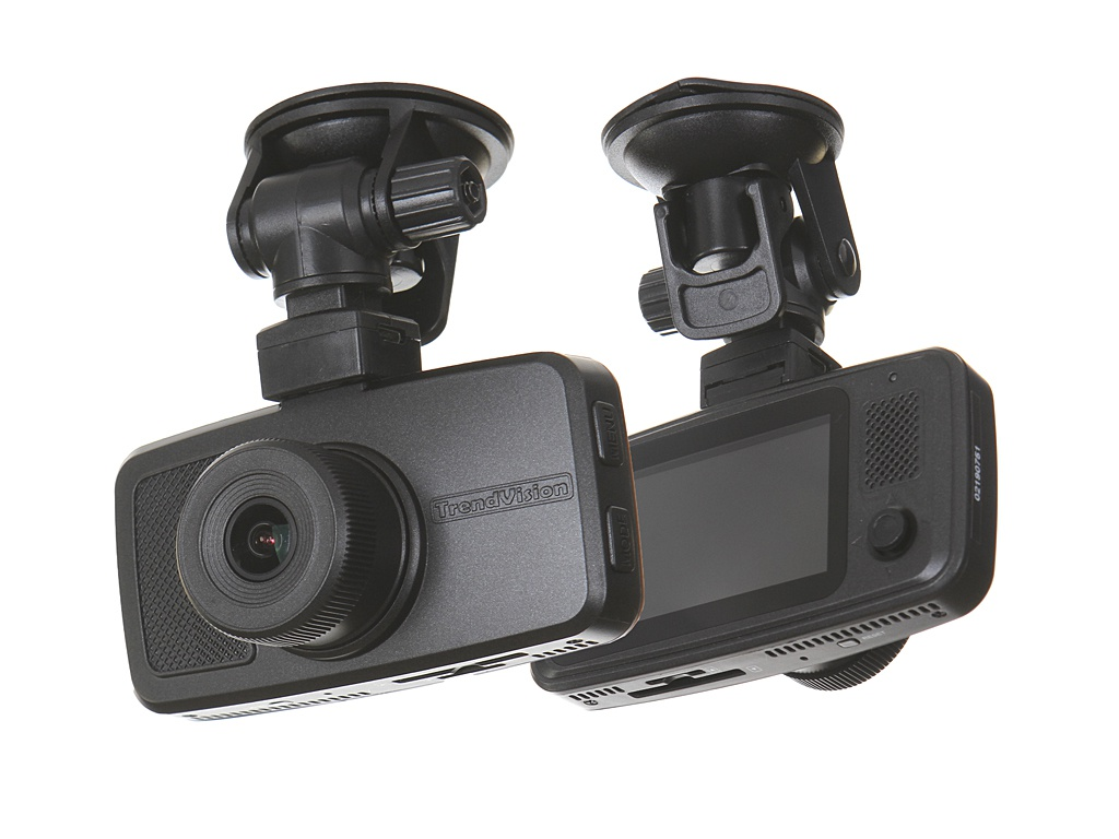 gps навигатор lexand sb7 hd Видеорегистратор TrendVision TDR-707 GPS