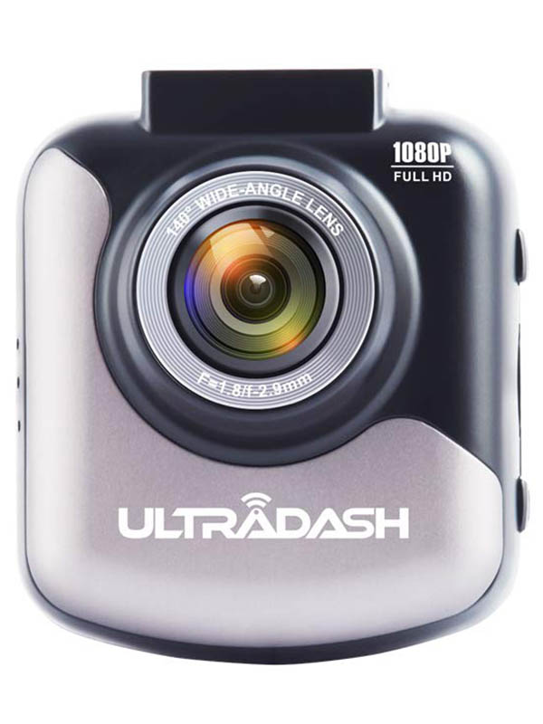 gps навигатор lexand sb7 hd Видеорегистратор CANSONIC UltraDash C1 GPS