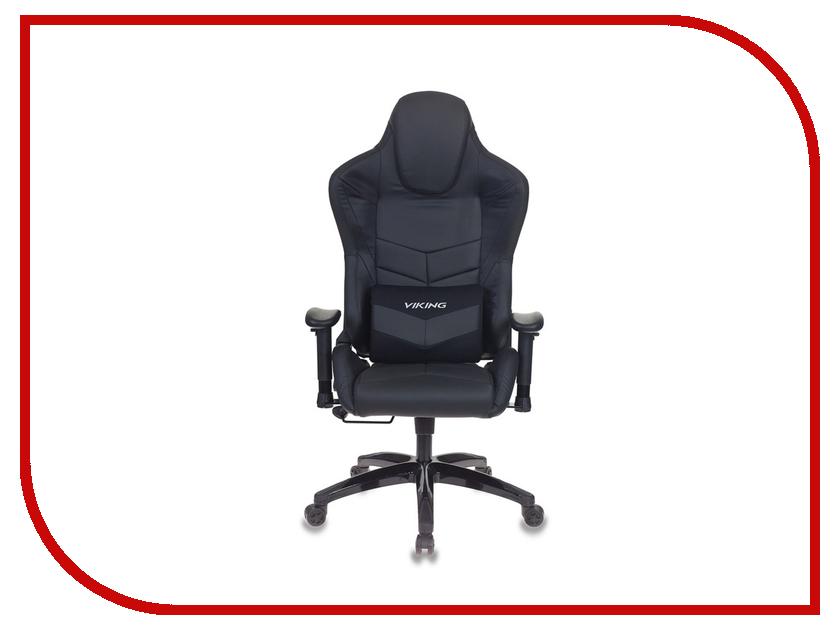 Купить Компьютерное кресло Бюрократ CH-773N Black