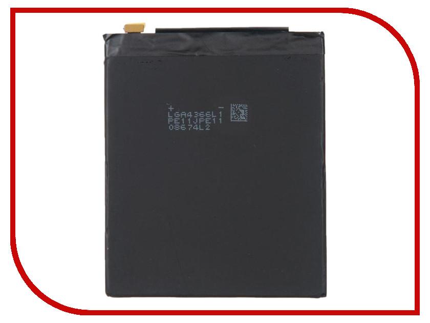 Купить Аккумулятор RocknParts для Xiaomi Redmi Note 4 532549