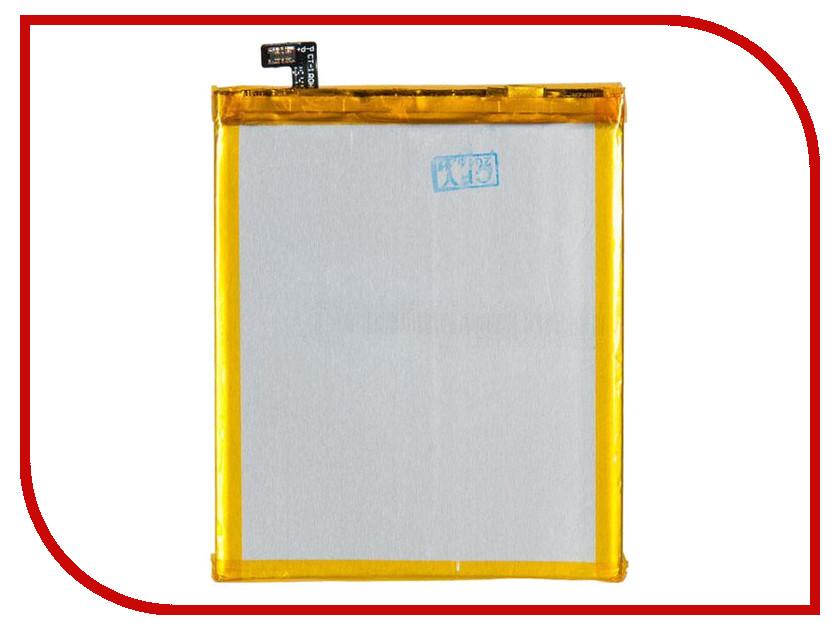 Купить Аккумулятор RocknParts для Meizu для M3S 494479