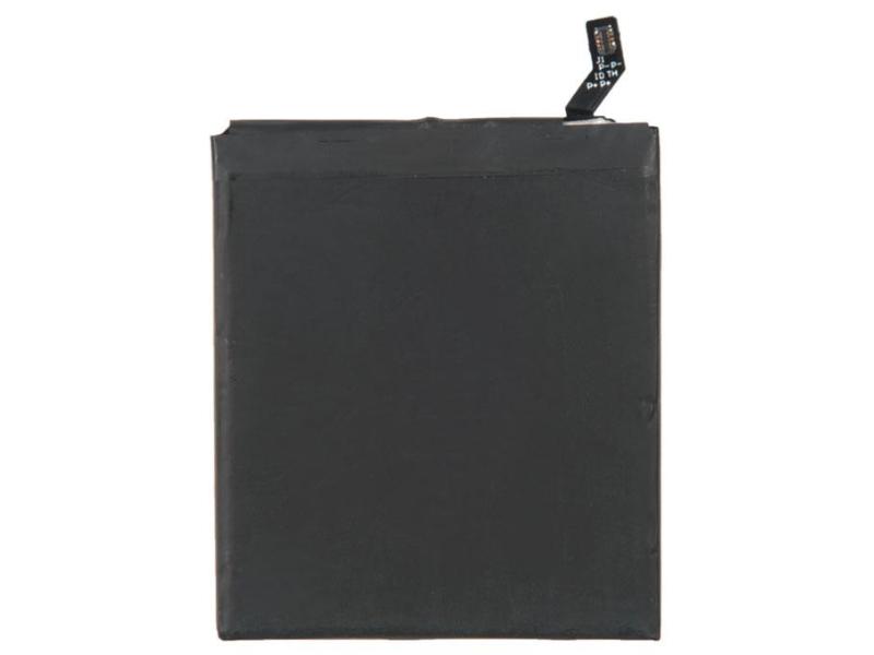 xiaomi mi5s 32gb black Аккумулятор RocknParts для Xiaomi Mi5s 571282