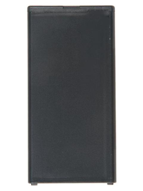 купить вспышка lumia 1020 Аккумулятор RocknParts для Lumia 640 BV-T5C 555543