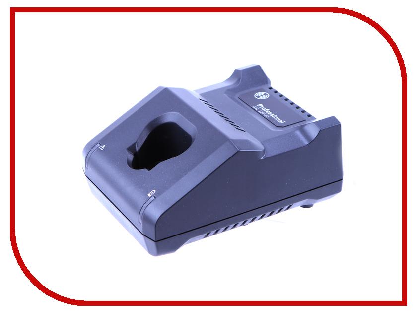 Купить Зарядное устройство Bosch GAL 12V-40 Professional 1600A019R3