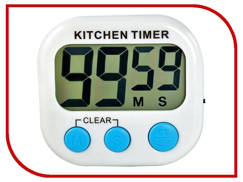 Купить Таймер Kromatech JS-118 с магнитом 31149b027
