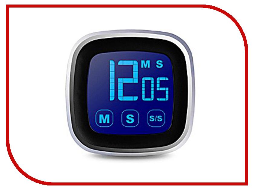 Купить Таймер Kromatech WDA-16233 с магнитом 31149b026