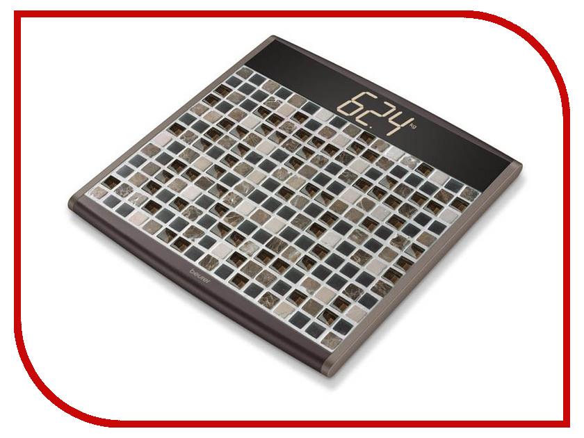 Купить Весы напольные Beurer PS 891, Германия
