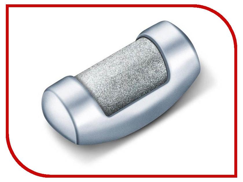 Купить Электрическая пилка Мягкая насадка Beurer 163280 для MPE50, Германия