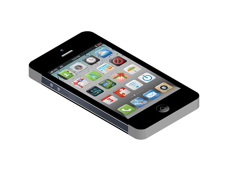 айфон се дата выхода в россии Блокнот Эврика Айфон с приложениями 92668