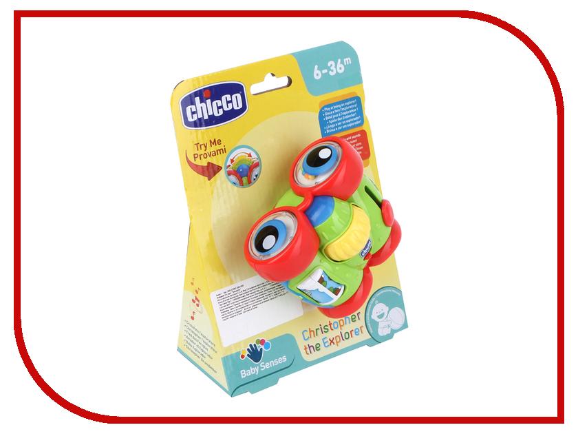 Купить Игрушка Chicco Бинокль 00007987000000