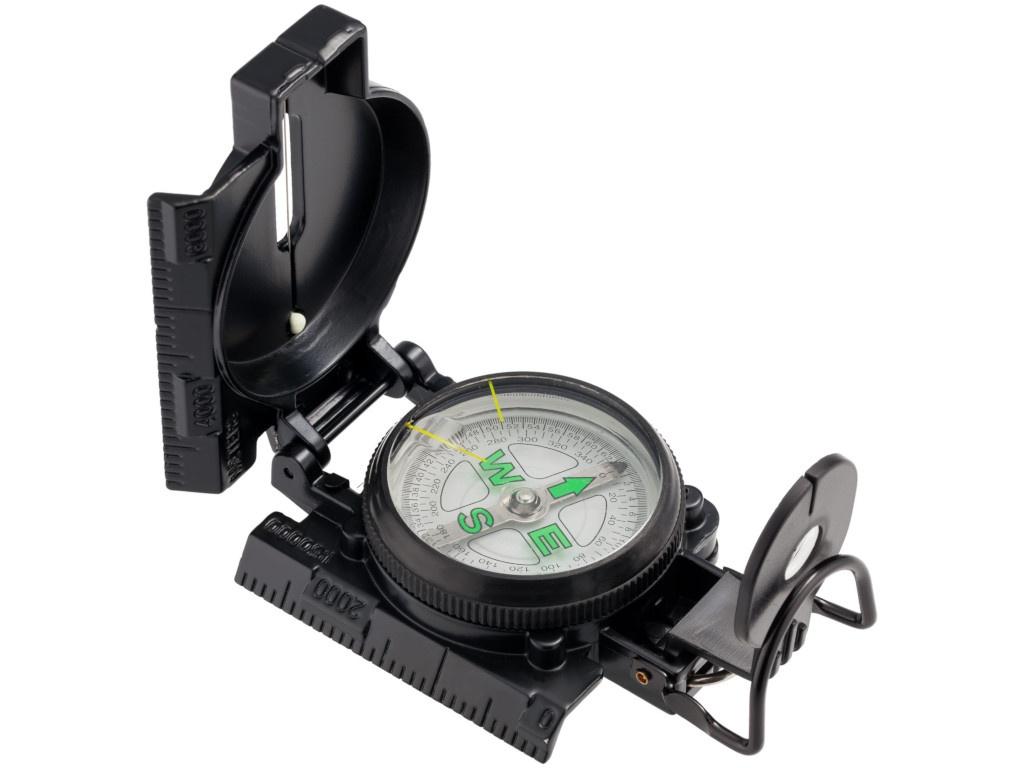 магнитный держатель для инструментов проект 111 idea fix black 7646 30 Компас Проект 111 Azimuth Black 7450.30
