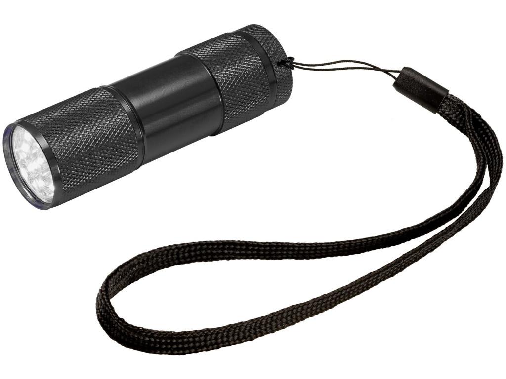 магнитный держатель для инструментов проект 111 idea fix black 7646 30 Фонарь Проект 111 Aurora Black 3855.30