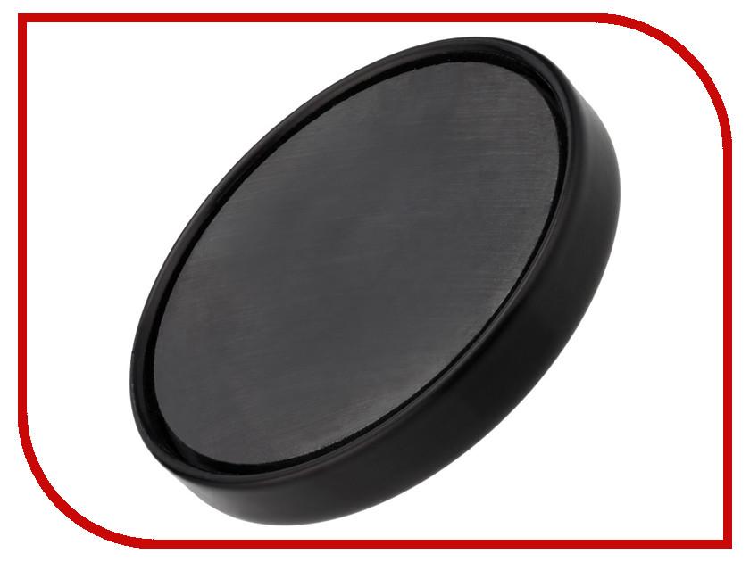 Купить Магнитный держатель для инструментов Проект 111 Idea Fix Black 7646.30
