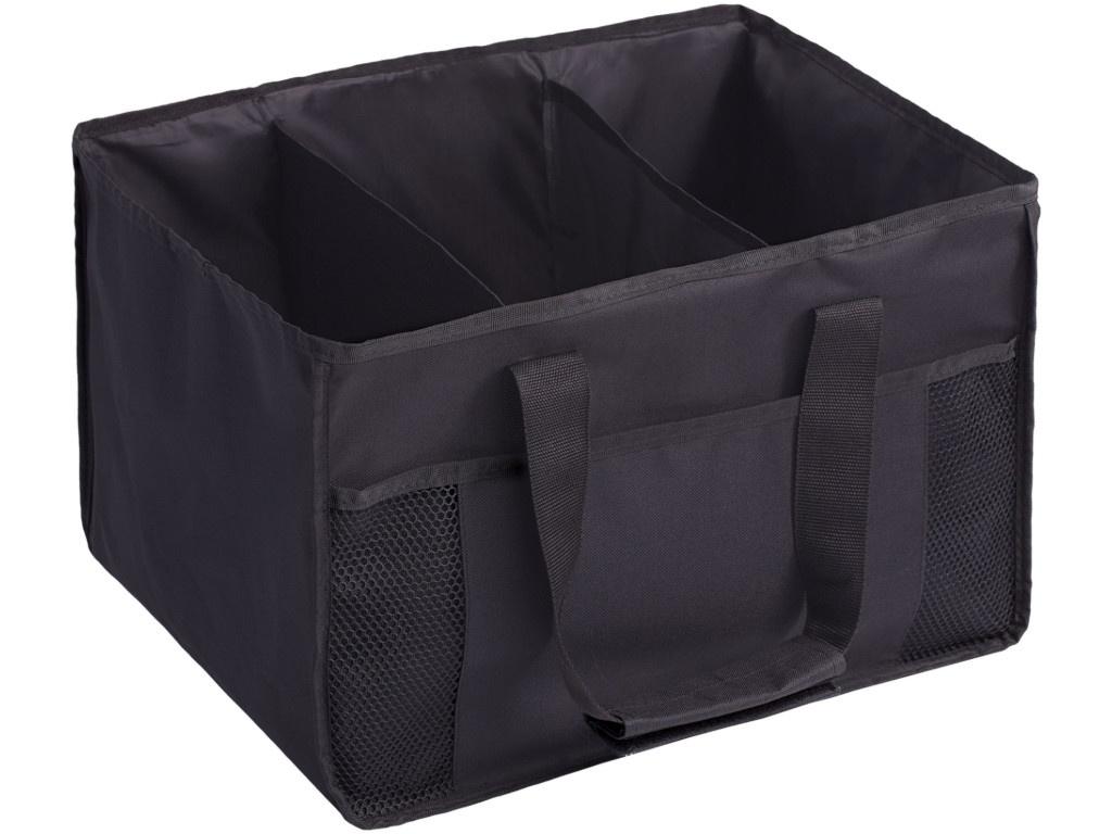 Органайзер Unit Carry Black 3498.30