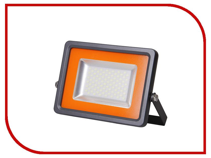 Купить Прожектор Jazzway PFL-S2-SMD-50w IP65