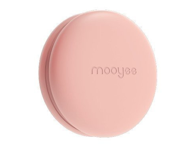 массажер xiaomi lefan mini green Массажер Xiaomi Mooyee Smart Massager Pink