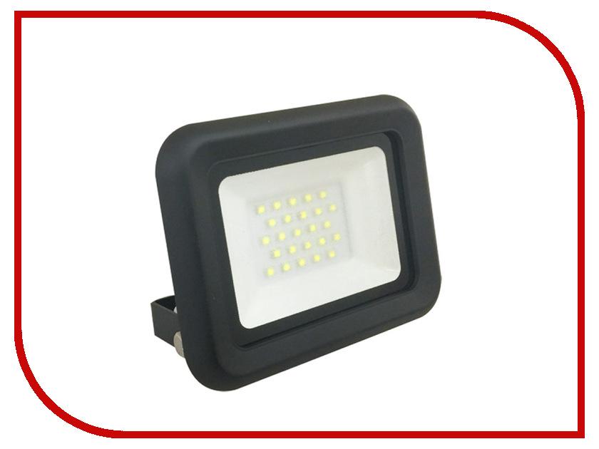 Купить Прожектор Jazzway PFL-C-70w 6500K IP65