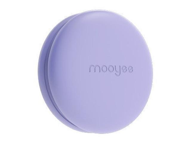 массажер xiaomi lefan mini green Массажер Xiaomi Mooyee Smart Massager Purple